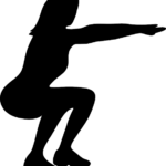 【足腰編】日常生活の中で、無理せず健康的に筋トレ&エクササイズ!